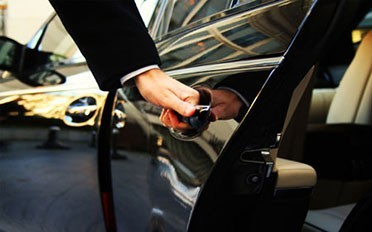 Semi- Private Transfer from Airport or Port to Astra Suites